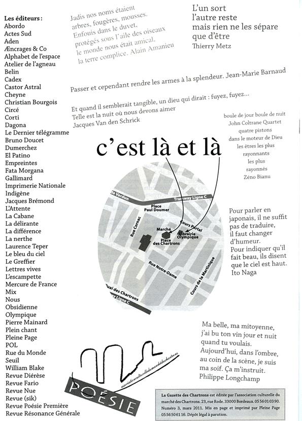 ED-12-8