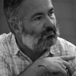 Jean-Claude Tardif