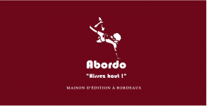 Editions Abordo