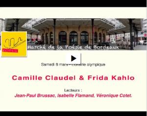 CamilleFrida