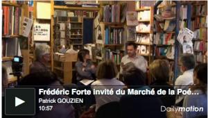 Forte2