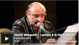 Mesguich1