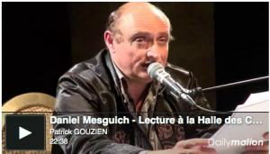 Mesguich3