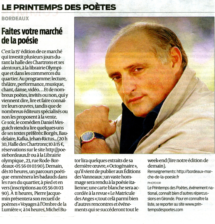Sud-ouest-01-03-14