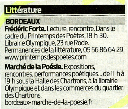 Sud-ouest-13-03-14