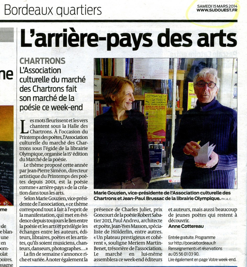 Sud-ouest-15-03-14