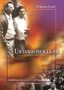 un_tango_pour_la_vie