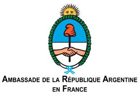 embajada-logo