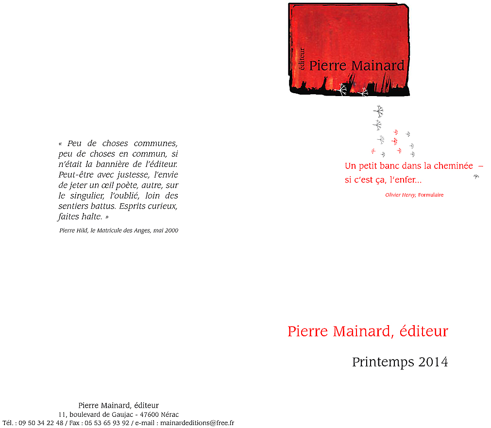 ETE2010.qxd