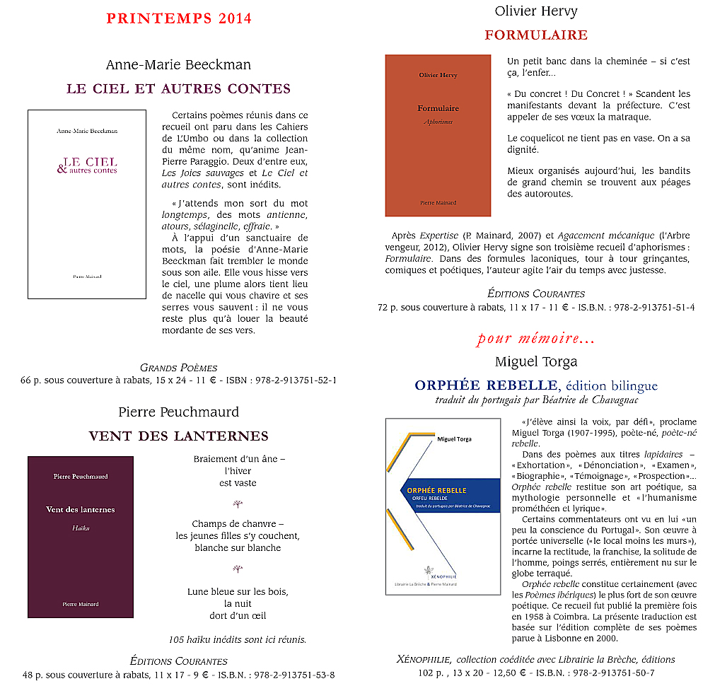 Association poesie rencontres 12