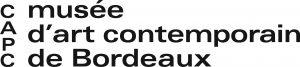 CAPC_Logo_black