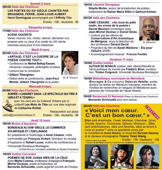programme-2016-2