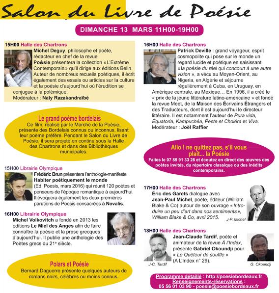programme-2016-4