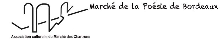 Association culturelle du Marché des Chartrons